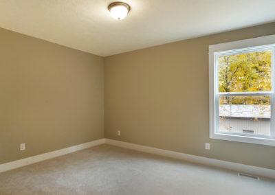 Custom Floor Plans - The Stafford - LWNG228-2930-Baywood-Dr-Lowing-Woods-Stafford-5