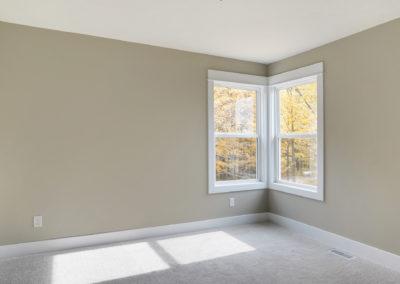 Custom Floor Plans - The Stafford - LWNG228-2930-Baywood-Dr-Lowing-Woods-Stafford-6