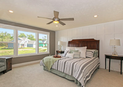 Custom Floor Plans - The Sanibel - LWNG235-2208e-3019-Brixton-Drive-LowingWoods-SingleFamilyHomesCondominiums-HudsonvilleJenisonMichigan-25