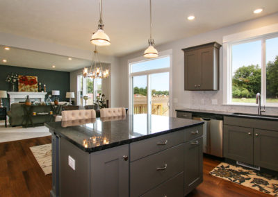 Custom Floor Plans - The Sanibel - LWNG235-2208e-3019-Brixton-Drive-LowingWoods-SingleFamilyHomesCondominiums-HudsonvilleJenisonMichigan-8