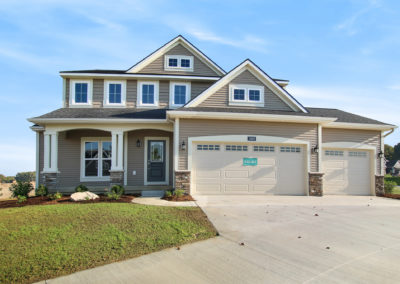 Custom Floor Plans - The Sanibel - LWNG235-2208e-3019BrixtonDrive-LowingWoods-3