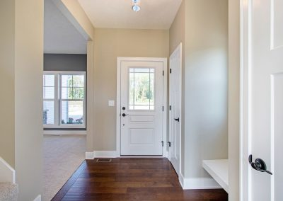 Custom Floor Plans - The Preston - LWNG272-Preston-Deerhaven-16