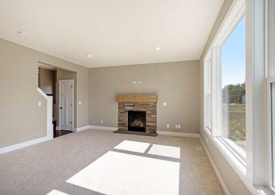 Custom Floor Plans - The Preston - LWNG272-Preston-Deerhaven-18