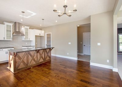 Custom Floor Plans - The Preston - LWNG272-Preston-Deerhaven-22