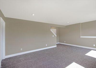 Custom Floor Plans - The Preston - LWNG272-Preston-Deerhaven-31