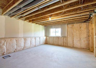Custom Floor Plans - The Preston - LWNG272-Preston-Deerhaven-32