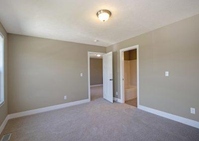 Custom Floor Plans - The Preston - LWNG272-Preston-Deerhaven-37
