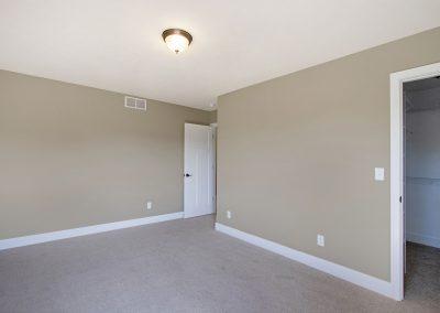 Custom Floor Plans - The Preston - LWNG272-Preston-Deerhaven-39