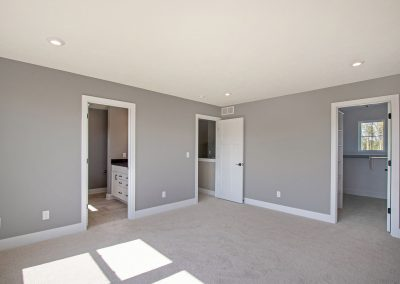 Custom Floor Plans - The Preston - LWNG272-Preston-Deerhaven-8