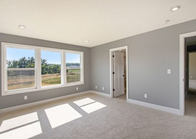 Custom Floor Plans - The Preston - LWNG272-Preston-Deerhaven-9