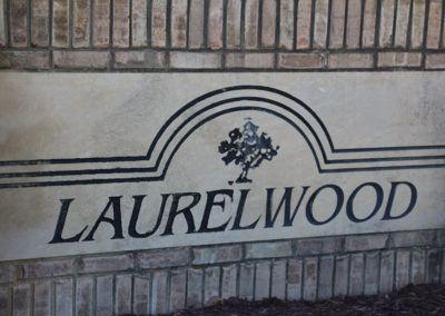 Laurelwood-191