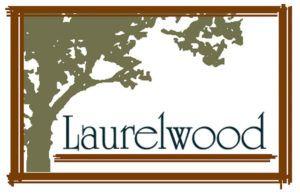 Laurelwood Community Eastbrook Homes