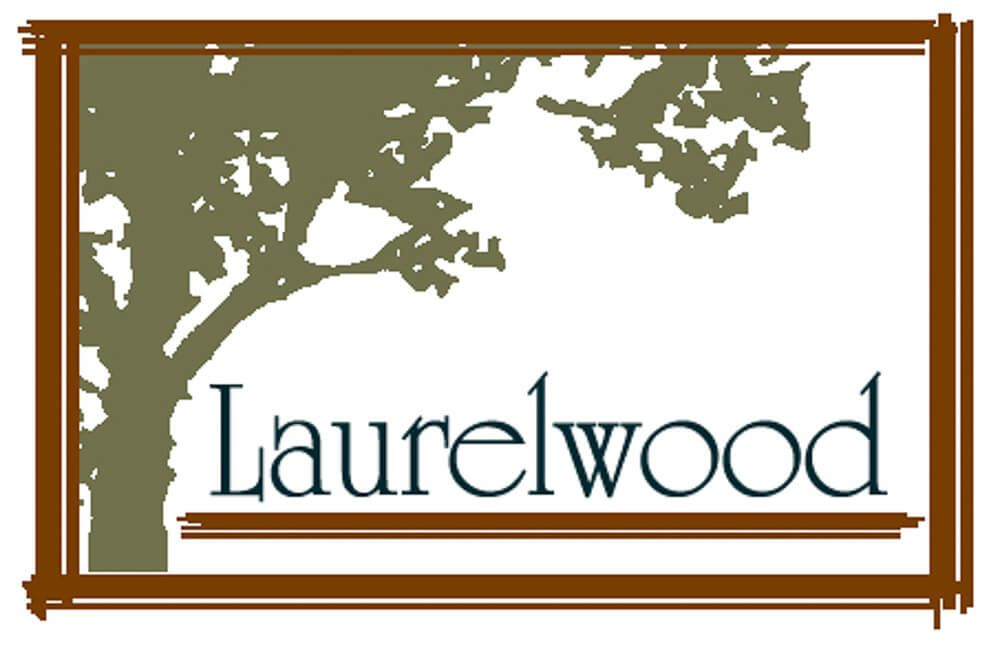 Zie team eastbrook homes for Laurel wood