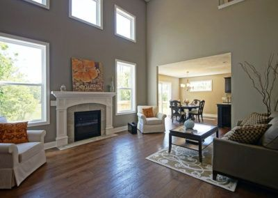 Lincoln Pines-288
