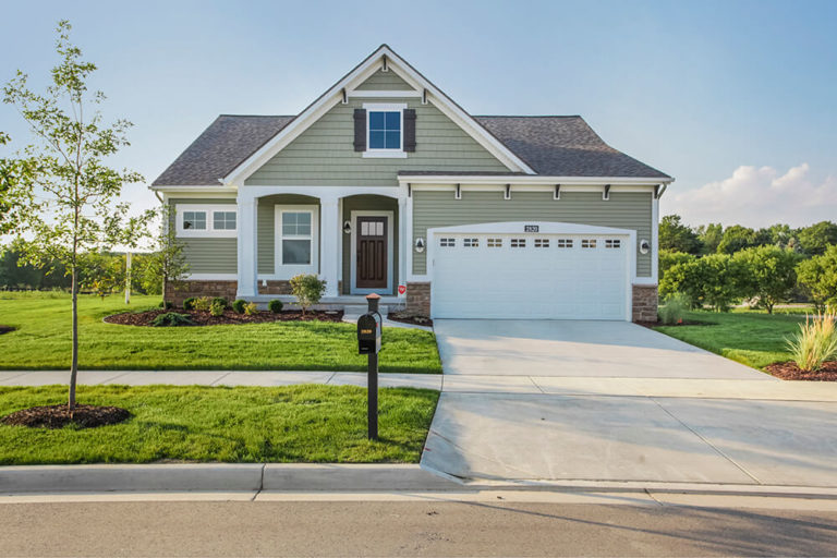Home Plans, The Linden - Linden-1529b-CFVI8-768x512