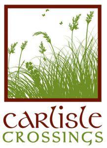 logo_carlislecrossingssmall