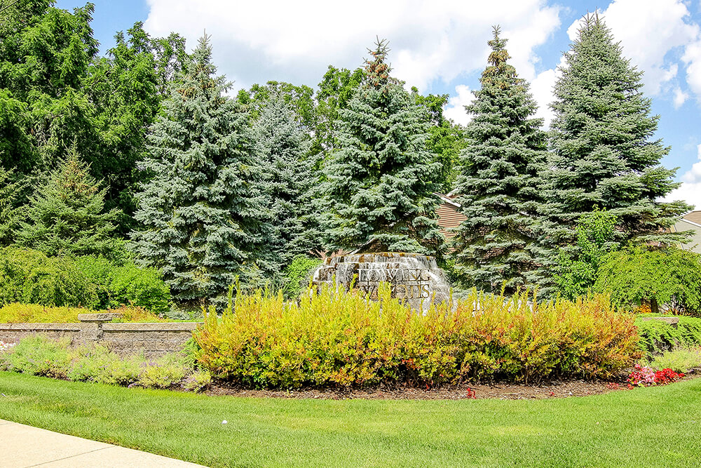 LowingWoods 12 - Custom Homes in Michigan