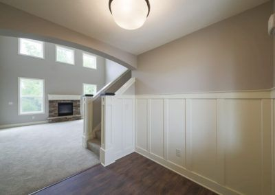 Custom Floor Plans - The Mayfair - MAYFAIR-1857e-ASHM85-1