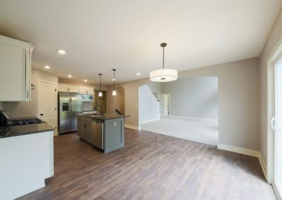 Custom Floor Plans - The Mayfair - MAYFAIR-1857e-ASHM85-10
