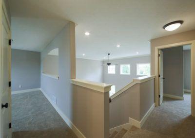 Custom Floor Plans - The Mayfair - MAYFAIR-1857e-ASHM85-16