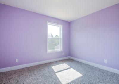 Custom Floor Plans - The Mayfair - Mayfair-1857a-OFLS112-13