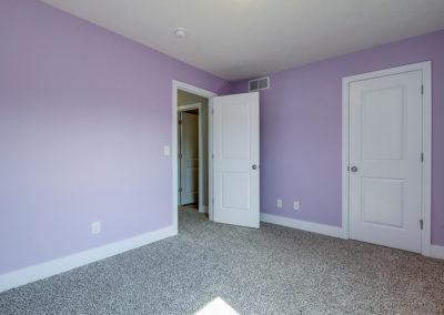 Custom Floor Plans - The Mayfair - Mayfair-1857a-OFLS112-14
