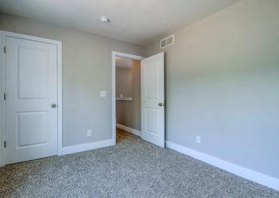 Custom Floor Plans - The Mayfair - Mayfair-1857a-OFLS112-17