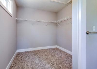 Custom Floor Plans - The Mayfair - Mayfair-1857a-OFLS112-27