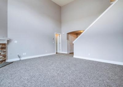 Custom Floor Plans - The Mayfair - Mayfair-1857a-OFLS112-3