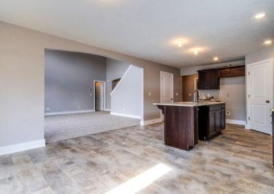 Custom Floor Plans - The Mayfair - Mayfair-1857a-OFLS112-5