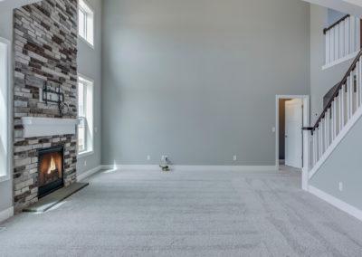 Custom Floor Plans - The Mayfair - Mayfair-1857b-CCWV82-10