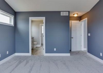 Custom Floor Plans - The Mayfair - Mayfair-1857b-CCWV82-23