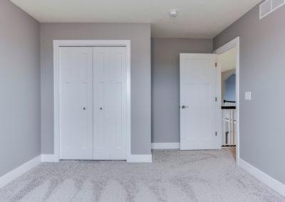 Custom Floor Plans - The Mayfair - Mayfair-1857b-CCWV82-28