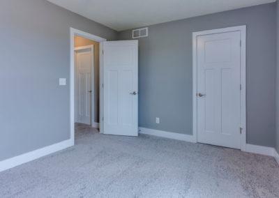 Custom Floor Plans - The Mayfair - Mayfair-1857b-CCWV82-30