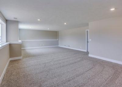 Custom Floor Plans - The Mayfair - Mayfair-1857b-CCWV82-38