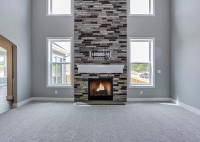 Custom Floor Plans - The Mayfair - Mayfair-1857b-CCWV82-7