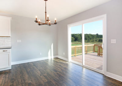 Custom Floor Plans - The Mayfair - Mayfair-1857e-HRVM3-12060HarvestHome-14