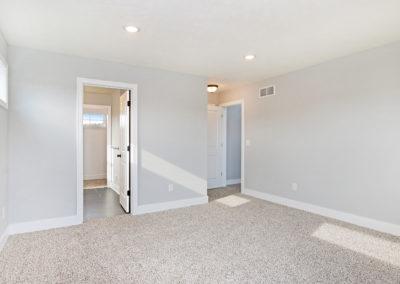 Custom Floor Plans - The Mayfair - Mayfair-1857e-HRVM3-12060HarvestHome-22