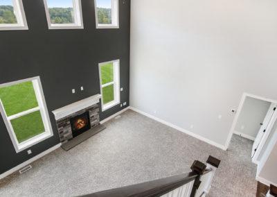Custom Floor Plans - The Mayfair - Mayfair-1857e-HRVM3-12060HarvestHome-24