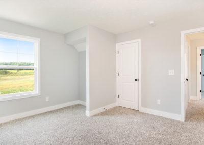 Custom Floor Plans - The Mayfair - Mayfair-1857e-HRVM3-12060HarvestHome-31