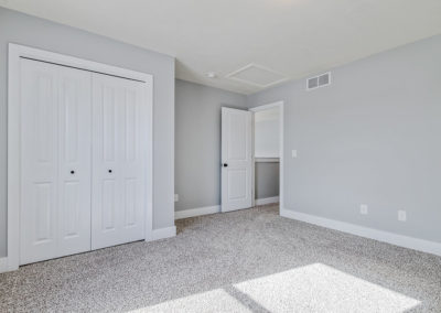 Custom Floor Plans - The Mayfair - Mayfair-1857e-HRVM3-15