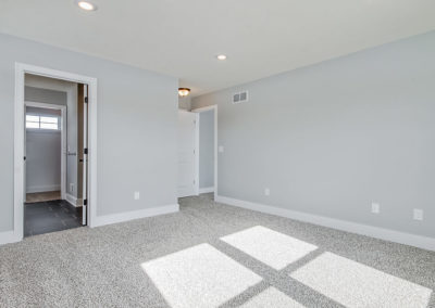 Custom Floor Plans - The Mayfair - Mayfair-1857e-HRVM3-3