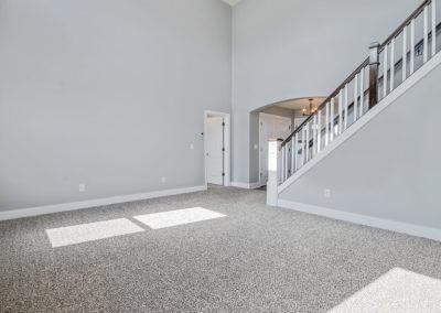 Custom Floor Plans - The Mayfair - Mayfair-1857e-HRVM3-6