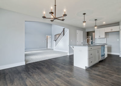Custom Floor Plans - The Mayfair - Mayfair-1857e-HRVM3-9