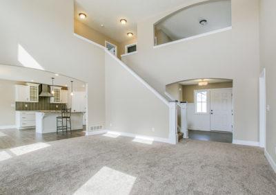 Custom Floor Plans - The Mayfair - Mayfair-1857e-HTGM58-10