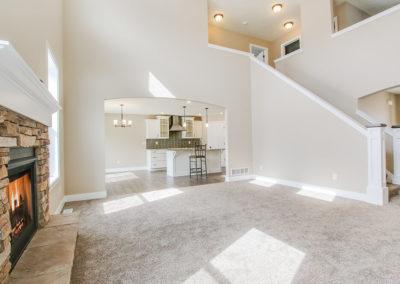 Custom Floor Plans - The Mayfair - Mayfair-1857e-HTGM58-11