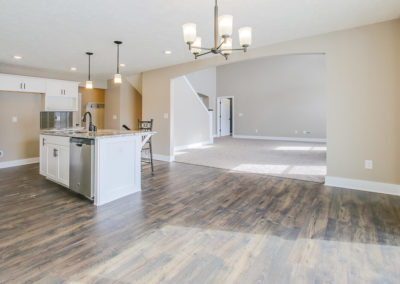 Custom Floor Plans - The Mayfair - Mayfair-1857e-HTGM58-14