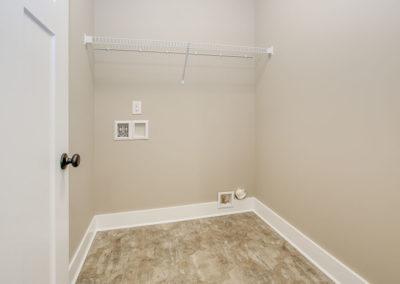 Custom Floor Plans - The Mayfair - Mayfair-1857e-HTGM58-19