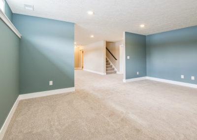 Custom Floor Plans - The Mayfair - Mayfair-1857e-HTGM58-31