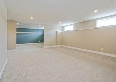 Custom Floor Plans - The Mayfair - Mayfair-1857e-HTGM58-32